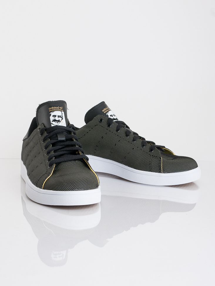 即日発送☆Adidas Original Stan Smith Vulc C76951