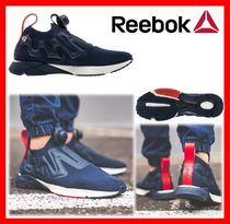 【REEBOKリーボック】CLASSIC PUMP SUPREME ULTRA KNIT CN0078★