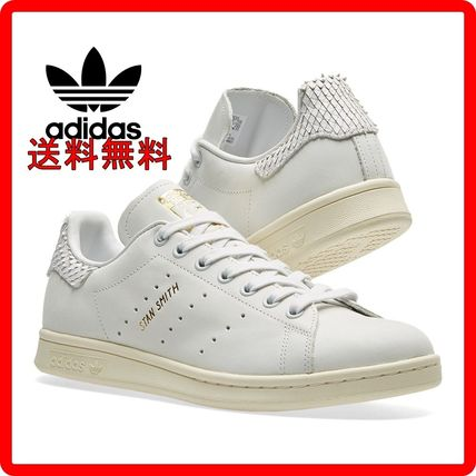 adidas Originals STAN SMITH  CG3636