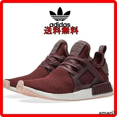 adidas Originals  NMD_XR1   BY9820