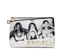 Angel Icon Beauty Pouch