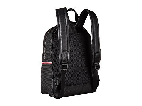 追尾/関税/送料込  Tommy Hilfiger Essentials Backpack