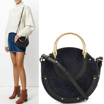17-18AW C286 PIXIE SMALL BAG