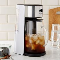 【速達・追跡アリ 】Capresso Ice Tea Maker