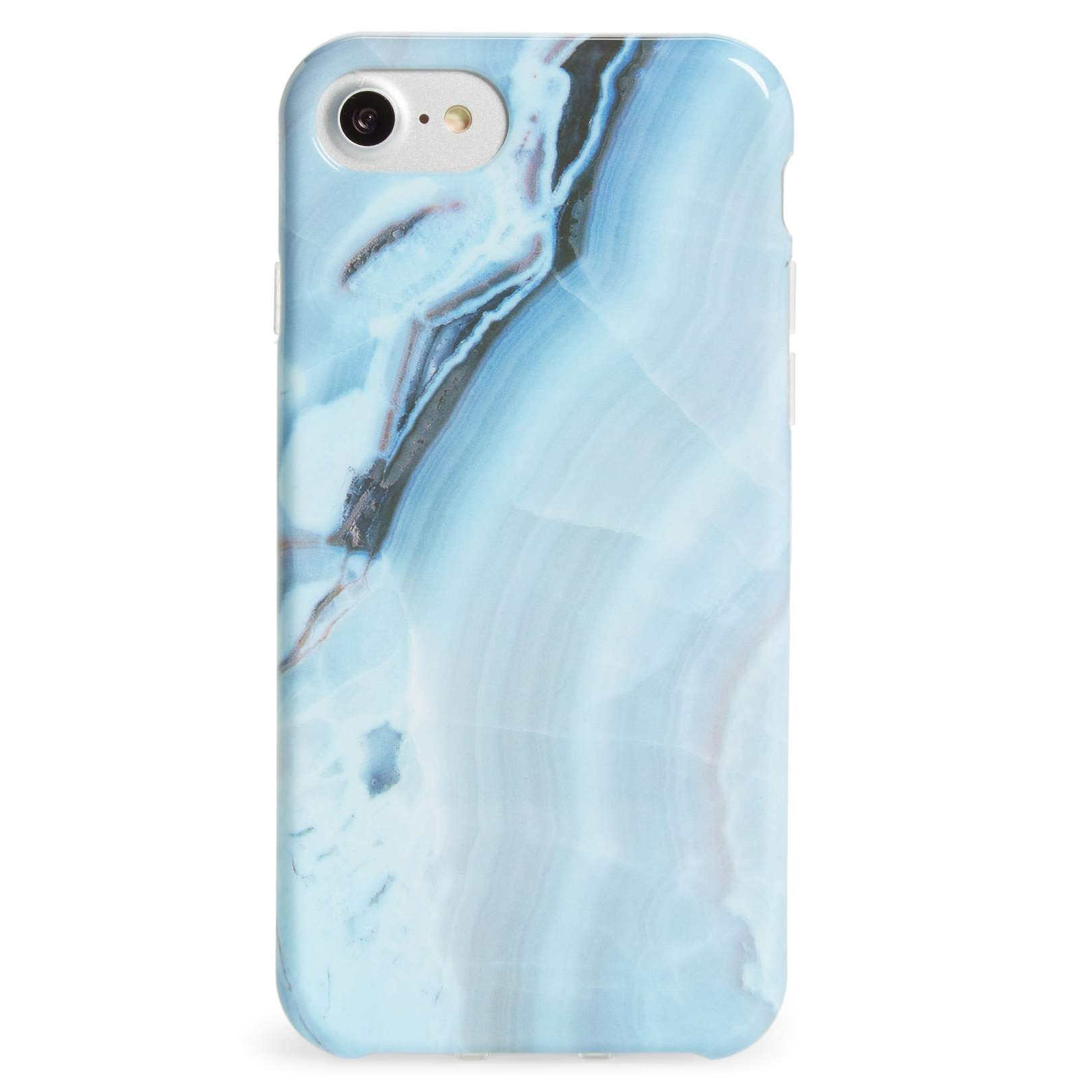 リカバー Chill iPhone 6/6s/7/8 Case