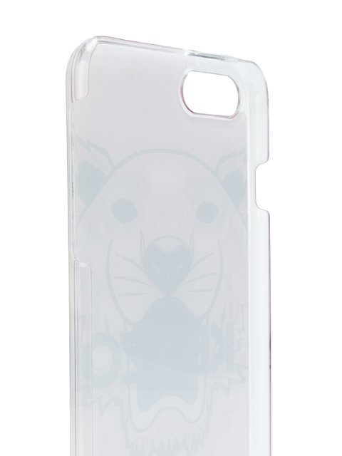 送料・関税込み coque Tiger pour iPhone 6 iPhone case