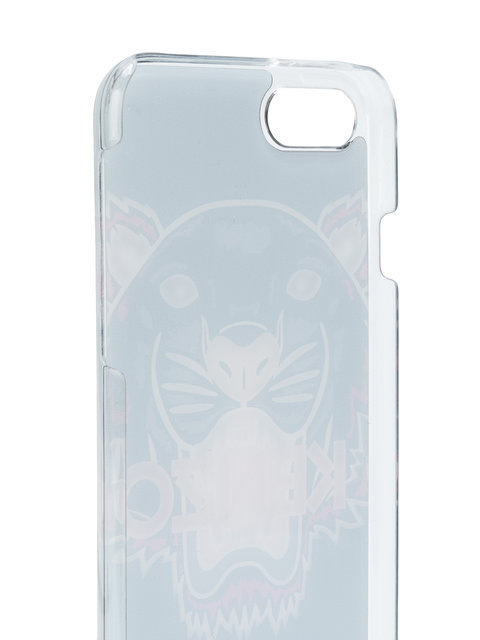 送料・関税込み coque Tiger pour iPhone 7 iPhone case