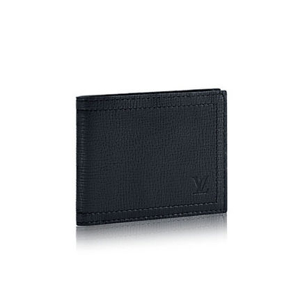 39fcd1fbf103 ... Louis Vuitton 折りたたみ財布 LOUIS VUITTON 国内発送 ポルトフォイユ・コンパクト(5) ...
