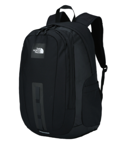 THE NORTH FACE〜TRAVEL SHOT バックパック 3色