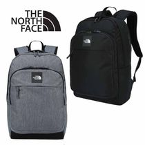 THE NORTH FACE〜NEW QUASAR デイリーバックパック 3色