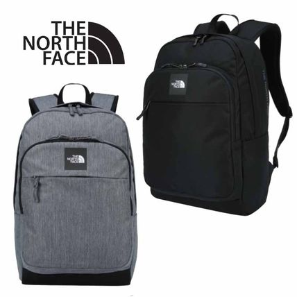THE NORTH FACE~NEW QUASAR デイリーバックパック 3色