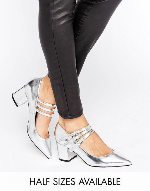 ASOS*新作パンプス*SABINE Pointed Heels*関送無料