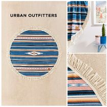 Urban Outfitters☆Slowtide Round Towel☆税送込