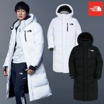★THE NORTH FACE★ MEN'S Exploding Coat [NC1DI50]