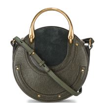 17-18AW C291 PIXIE SMALL BAG