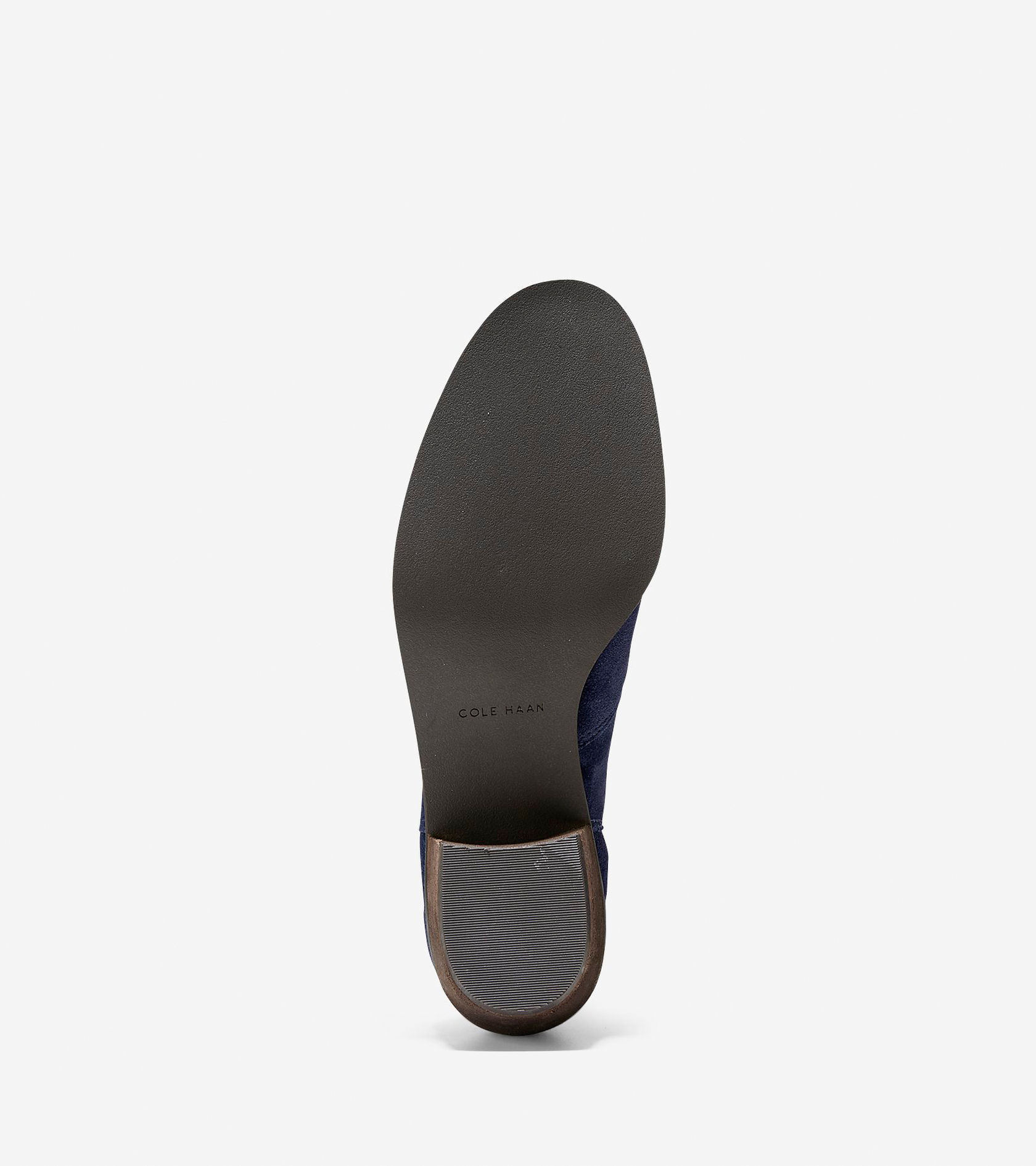 SALE【Cole Haan】Alayna Bootie (45mm)