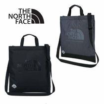 THE NORTH FACE〜JR.CROSS BAG ショルダーバッグ 2色