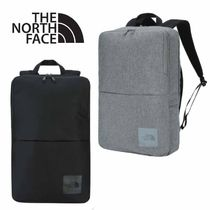 THE NORTH FACE〜Shuttle Daypack Slim バックパック 2色