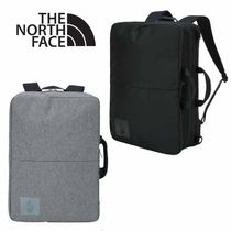 THE NORTH FACE〜Shuttle 3way Daypack 3WAYバックパック 2色