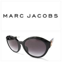 MARC JACOBS 新作サングラス MARC 248FS 8079O