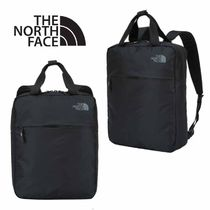 THE NORTH FACE〜DAYPACK 14+ トラベルバックパック