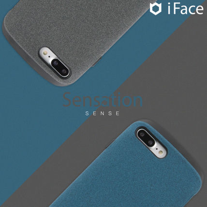 iFace スマホケース・テックアクセサリー ☆iFace☆ Sensation Sense iPHONE 8 Plus / 7 Plus [op-00431](3)