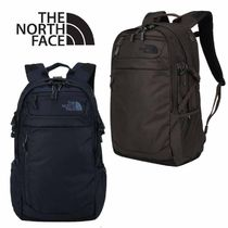 THE NORTH FACE〜CHORD II デイリー/登山バックパック 2色