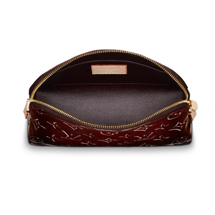 17AW 【新作】 ルイヴィトン Cosmetic Pouch ポーチ 2色