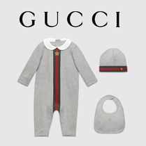 ★GUCCI★Babyギフトセット
