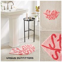 UrbanOutfitters☆Kisses + Wishes Bath Mat☆税送込
