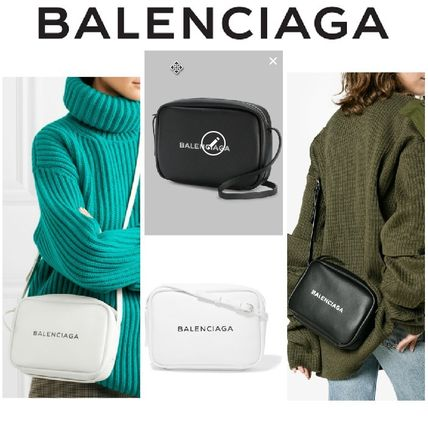 〓BALENCIAGA〓大人気♪ Everyday Camera Bag S♪
