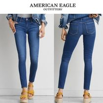 [American Eagle Outfitters] 1043 Jegging new bulk 1 posey