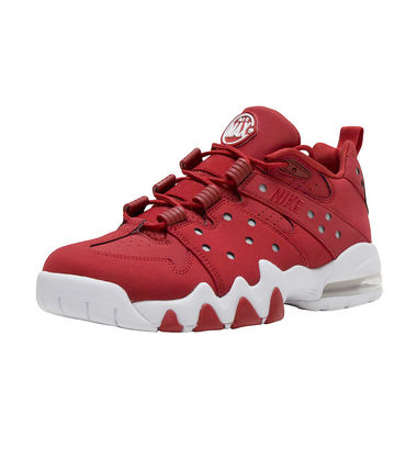 Sale!! Cute! ☆ Nike ☆ AIR MAX CB 94 LOW