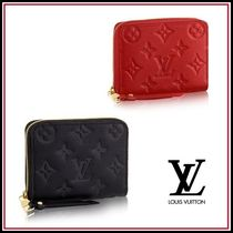 the best attitude b23ed a32af BUYMA|草間彌生 - Louis Vuitton(ルイヴィトン) - 新作を海外通販