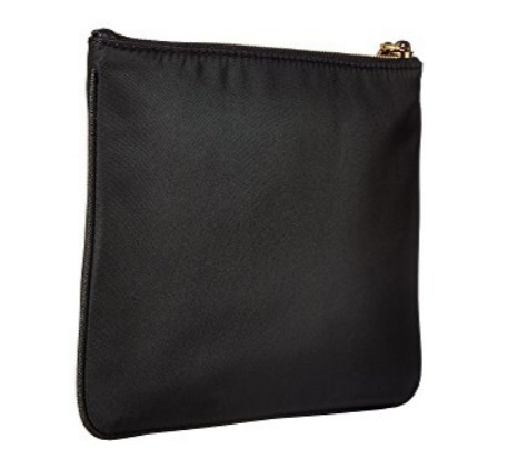Marc Jacobs Trooper Flat Cosmetics Pouch