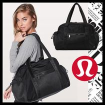 [lululemon]♥収納◎使えるEverywhere Duffel