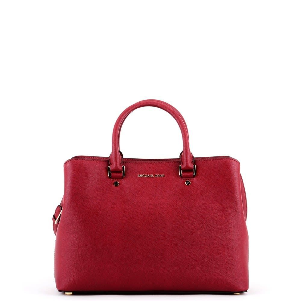 送料込 Cherry Savannah Bag バッグ