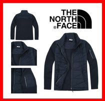 4dc20711a1 BUYMA|2017-18AW - THE NORTH FACE(ザノースフェイス) - アウター ...