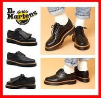 【Dr.Martens】3989 VINTAGE SMOOTH LOAFER 22~28cm