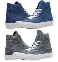 Sale!! CONVERSE Chuck Taylor  CTAS FLYKNIT  ハイトップ
