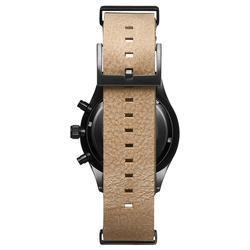 ★日本未入荷★MVMT Watches★ DUNE 42mm