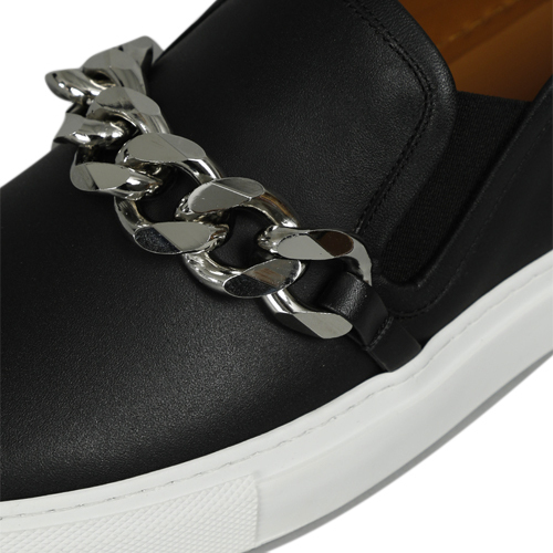 【17-18AW】数量限定/GIVENCHY/CHAIN SNEAKERS