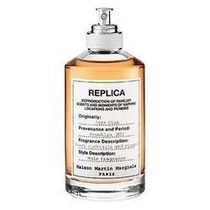 "REPLICA ""Jazz Club"" Eau de toilette 100ml"