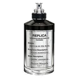 "REPLICA ""DANCING ON THE MOON"" eau de parfum100ml"