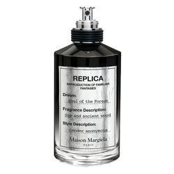 "Maison Margiela 香水・フレグランス REPLICA ""Soul of the forest"" eau de parfum100ml"