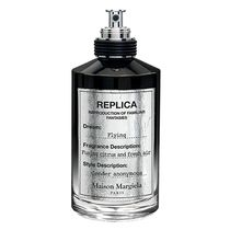 "REPLICA ""Flyingt"" eau de parfum100ml"