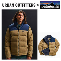 Urban Outfitters☆Patagonia(パタゴニア)☆ダウンジャケット☆