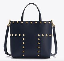 SALE Tory Burch Stud Mini tote