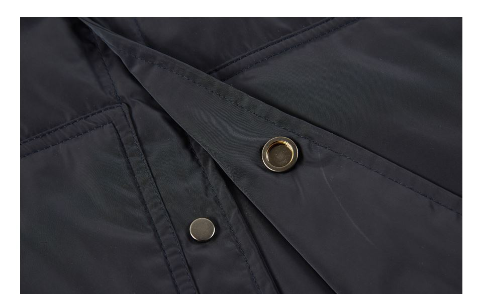 【ANDERSSON BELL】正規品★JAMES PADDING シャツ 2色/追跡付