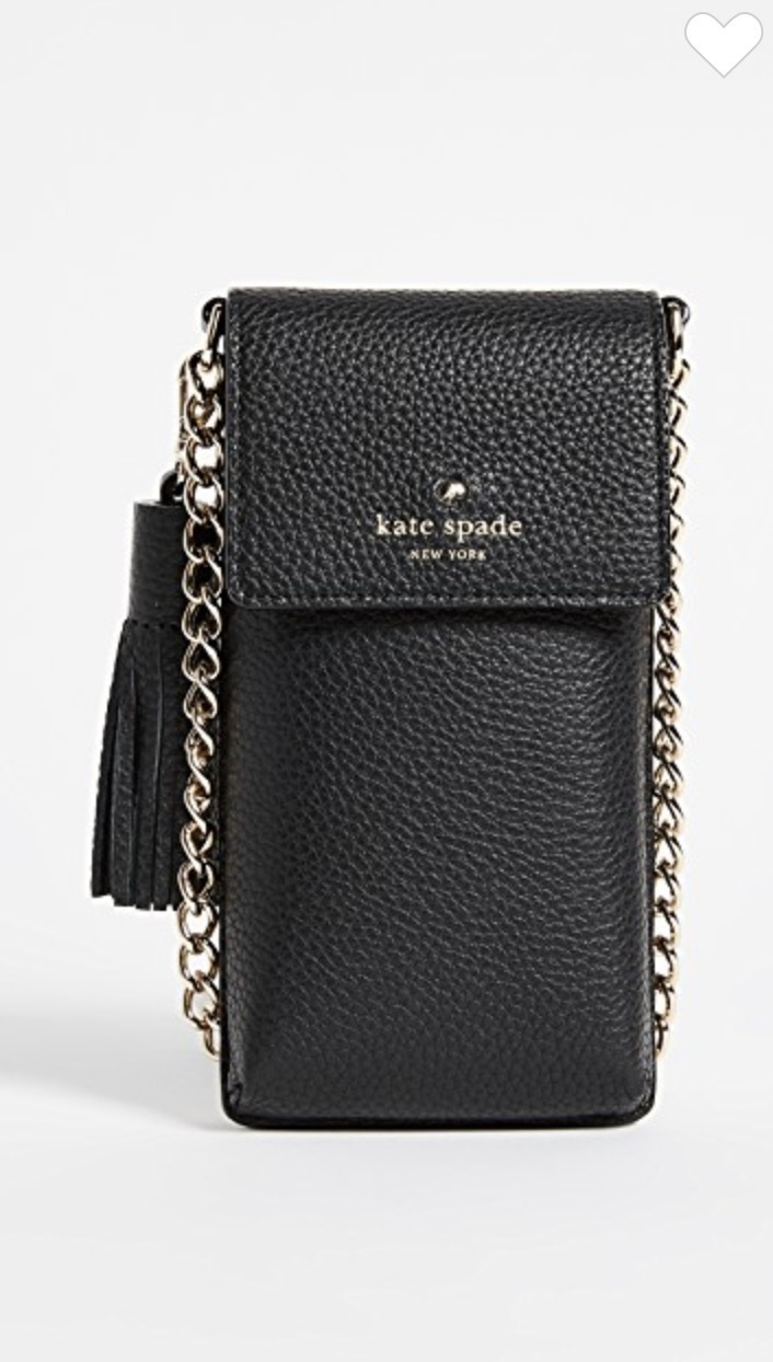 Kate Spade ケイトスペード iPhone 6 / 6s / 7 / 8 Case ケース